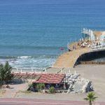 Hollands feestgevierd aan de Turkse kust in Alanya!